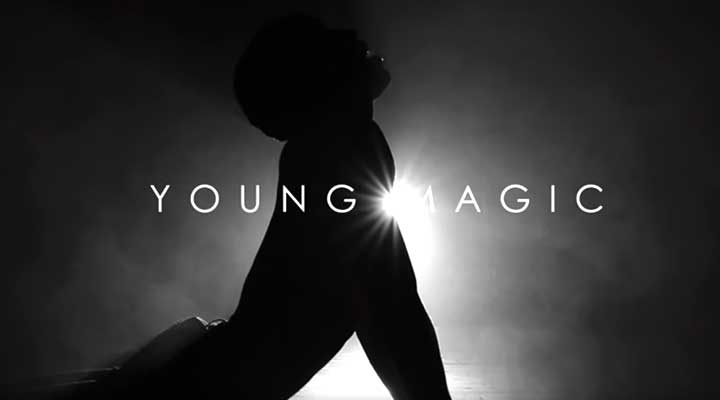 youngmagic